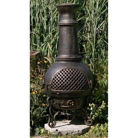 Chiminea Indoor by 1000 Images About Aaa Heaters Fire Pits Chimineas