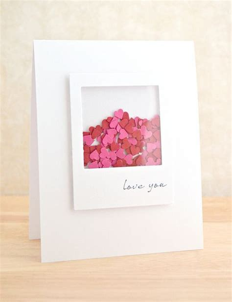Diy S Day Card Template by Best 25 Day Cards Ideas On