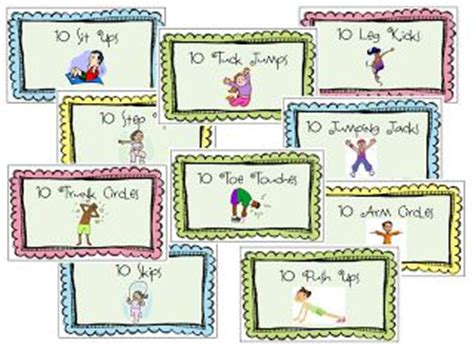Can You Use Nike Gift Card At Outlet - 17 best images about 100 days of physical education on pinterest activities 100th