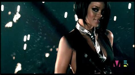 Rihanna Umbrella by Rihanna Umbrella Part 3 3 Hd Rihanna Image 25526285