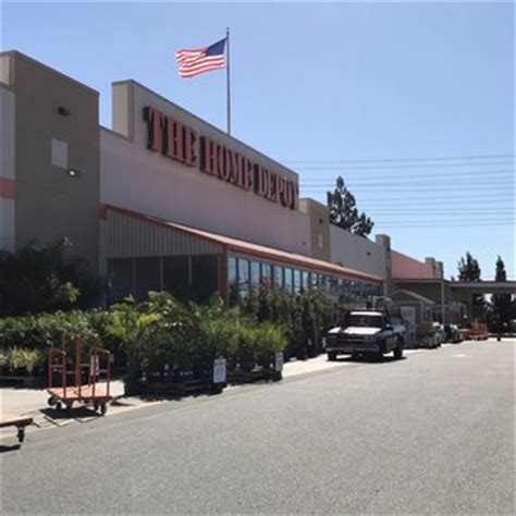 the home depot 74 photos 99 reviews hardware stores