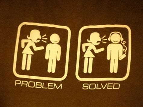 design is problem solving quote funny tshirt pictures