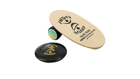 best balance boards balance board reviews which is the best balance board