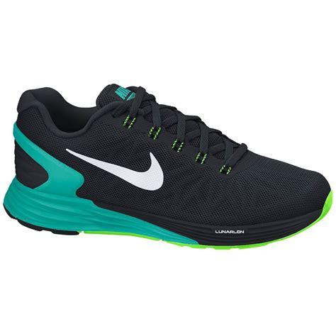 Nike For 6 wiggle nike lunarglide 6 shoes su15 stability