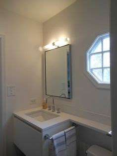 photos cottage bathroom traditional traditional bathroom and home renovation on pinterest