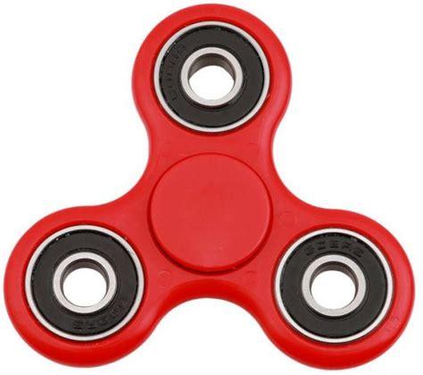 Gratis Ongkir Fidget Spinner Smartphone For Iphone 6 6s fidget spinner mobile coverz