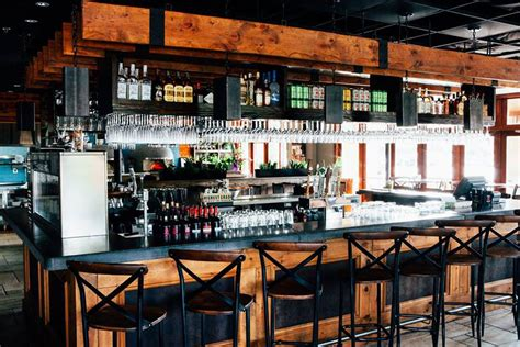 Tazza Kitchen Raleigh by Get A Sneak Peek Of Arlington S Upcoming Tazza Kitchen