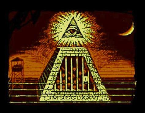 illuminati pyramids did daniel day lewis reference the illuminati in