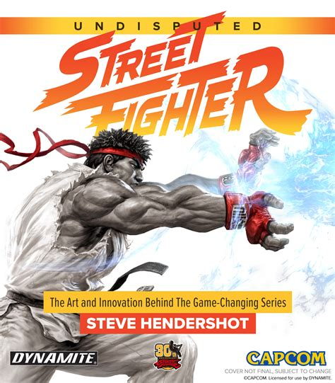 undisputed fighter a 30th anniversary retrospective books fighter gets undisputed with new tome from