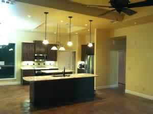 Barndominium Interiors Rau Builders Texas Barndominiums And Metal Buildings