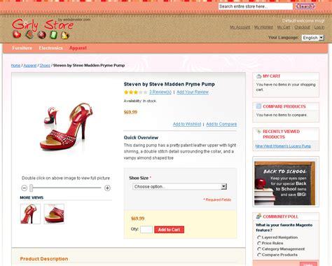 premium wordpress themes website templates cms themes