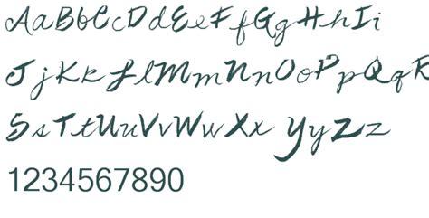 cbx feather font free truetype