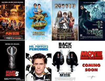 film comedy hot terbaru daftar film comedy terbaru 2013 tutorial jones
