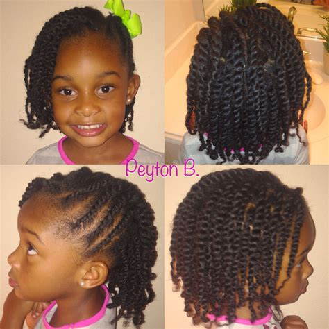images twist styles for kids kids twist out styles www imgkid com the image kid has it