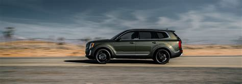 when does the 2020 kia telluride come out 2020 kia telluride engine performance