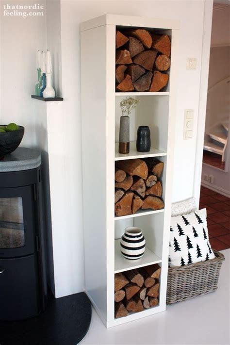 Esszimmer Lagerung Ikea by Die 25 Besten Ideen Zu Rustikale Kamine Auf