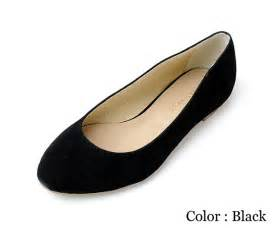 black ballet flats deals on 1001 blocks