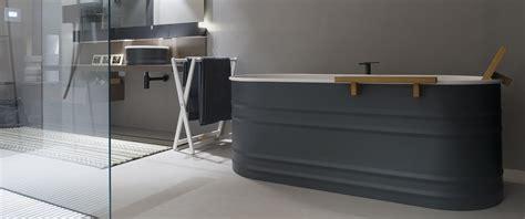 vernice resina per pavimenti resine per pavimenti vernice per superfici venber verona