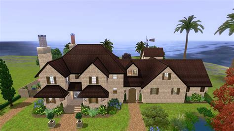 house design didi games chapter 4 2 being in love the seraphine legacy