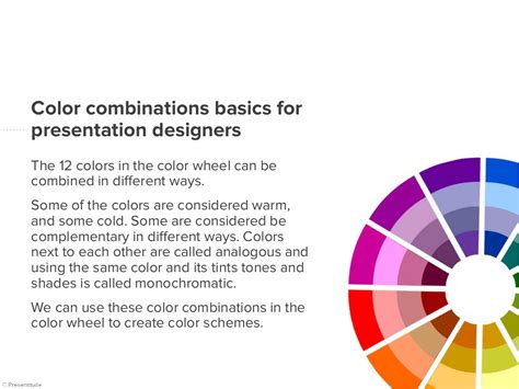 basics design colour n 2884790667 169 presentitude creating color combinations