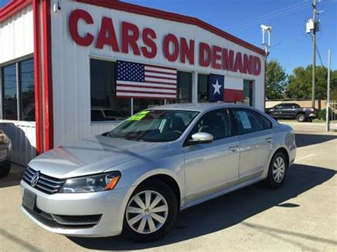 Used Cars For Sale In Pasadena Ca Best Used Cars 10 000 For Sale Pasadena Tx
