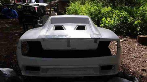 lamborghini gallardo replica lamborghini gallardo replica kit car for sale