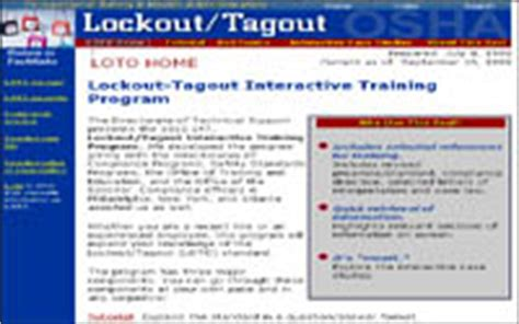 loto program template loto program template calendar template 2016