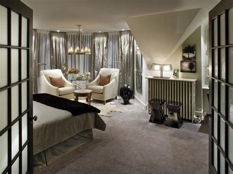10 divine master bedrooms by candice olson bedrooms 10 divine master bedrooms by candice olson bedroom
