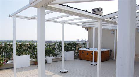 terrazzi condominiali minipiscine condominiali per terrazze e aree wellness