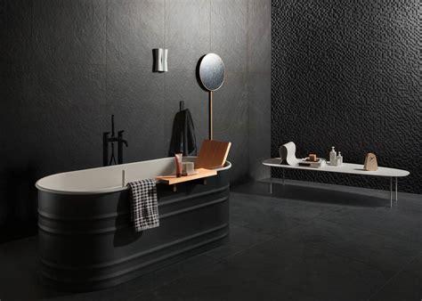 piastrelle ceramica mattonelle per bagno ceramica e gres porcellanato marazzi