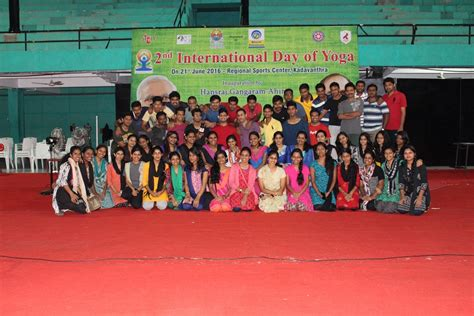Amrita Mba Kochi by Amrita Mba Kochi Students Participates In International