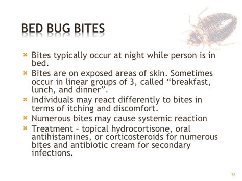 how to not get bit by bed bugs bed bugs gpha