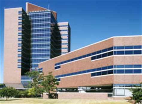 Lutheran Hospital Cleveland Detox by The Cleveland Clinic Gt Rehabilitation Institute Gt Our