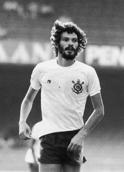 197 best images about Socrates on Pinterest | Legends