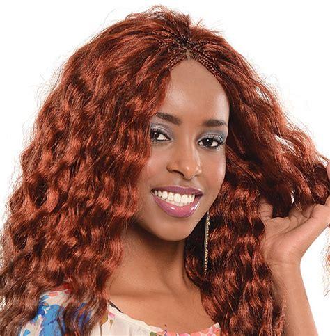 types of hair weaves in kenya beautiful and handsome bantu people photos here romance