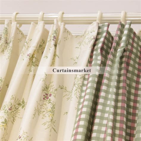 curtains best place to buy best places to buy curtains in fresh design