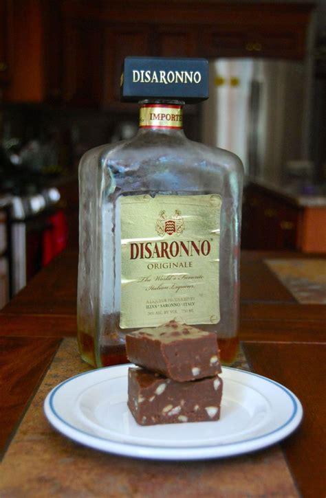 155 best images about amaretto on pinterest bottle