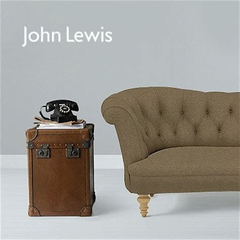 sale john lewis john lewis sale see latest sales items special offers