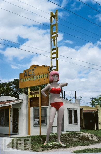 wackiest roadside attractions  america amusing planet