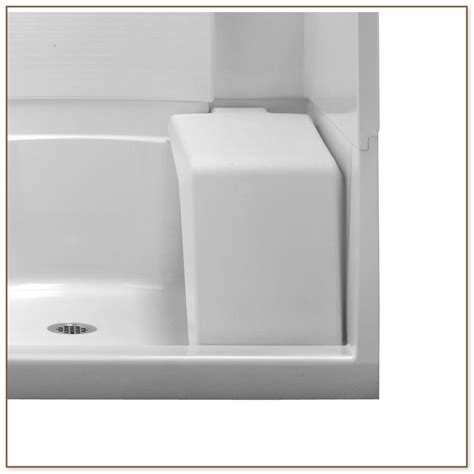 speisekammer roetgen lowes shower stall enclosures shower stalls lowes