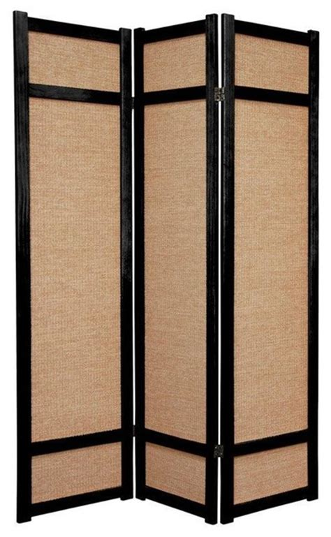 Folding Room Divider Room Dividers Folding Screens Screens And Room Dividers New York By Benjamin