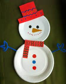 For christmas craft creative art and ideas ideas for kids christmas