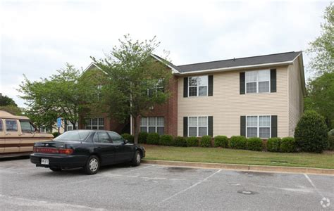Waterford Apartments Athens Ga Waterford Place Rentals Athens Ga Apartments