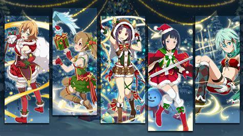 memory defrag christmas banner  hd wallpaper background image  id