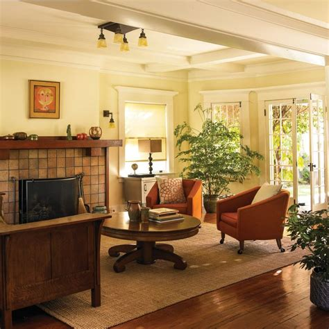 120 best images about craftsman homes on crafts paint colors and brown paint