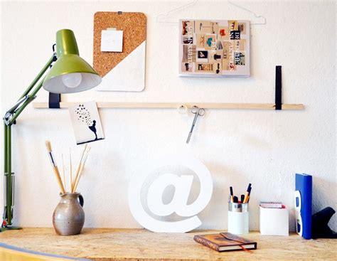 diy home office ideen diy home office