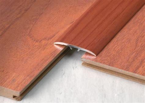 giunto dilatazione pavimento giunti per pavimenti in legno