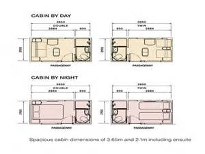 Luxury Cabin Floor Plans Rustic Cabin Floor Plans Cabin Floor Plans Luxury