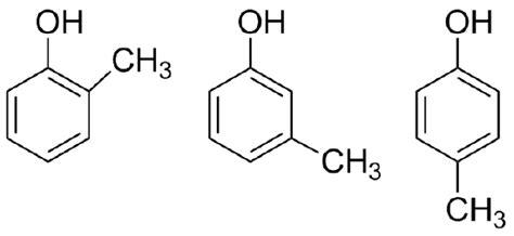 Multiplek Phenol 17 e alcohols and phenols exercises chemistry libretexts