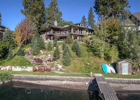 houses for sale post falls id post falls id homes for sale real estate homes com